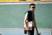 28 Film Pendidikan Terbaik di Dunia yang Menginspirasi Film