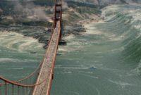 28 Film Tentang Bencana Alam Terpopuler di Dunia Film