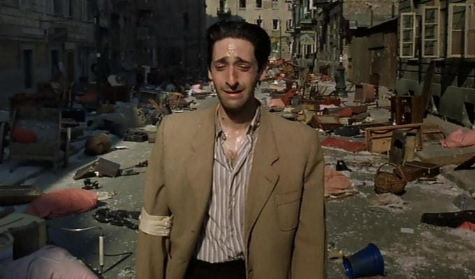 40 Film Kisah Nyata Terbaik Sepanjang Masa di Dunia Film
