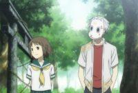 26 Film Anime Jepang Terbaik Sepanjang Masa Film