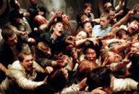 22 Film Zombie Terbaik dan Terpopuler Sepanjang Masa Film
