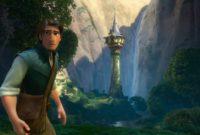 10 Film Animasi Disney Terbaik Sepanjang Masa Film
