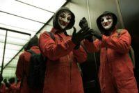 16 Film Tentang Hacker Terbaik Paling Seru dan Keren Film