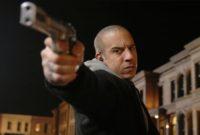9 Film Vin Diesel Terbaik Selain Fast and Furious Film