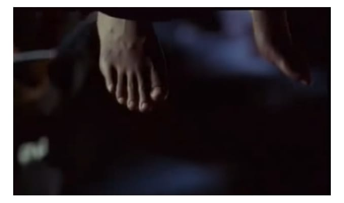 19 Film Horor Thailand Terseram yang Wajib Ditonton Film
