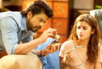 34 Film Shahrukh Khan Terbaik, Terlaris, dan Terpopuler Film