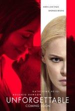 Kumpulan Film 2017 Terbaru Yang Wajib di Tonton dan Layak di tunggu Film