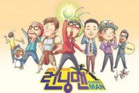 25 Episode Running Man Terlucu, Jangan Ngaku Penggemar Oppa Kalau Belum Nonton Film