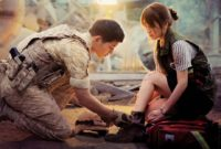 25 Drama Korea Bertema Kedokteran Terbaik Untuk Ditonton Film