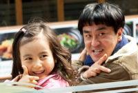 20 Film Korea Terbaik Box Office Dengan Rating Paling Tinggi Film
