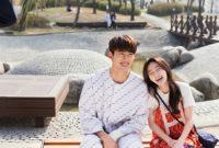 22 Web Drama Korea atau Mini Drama Korea Terbaik dan Berkualitas Film