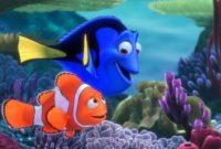 23 Film Agen Rahasia Terbaik & Paling Hebat di Dunia Film