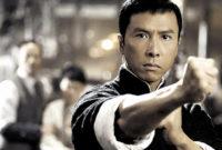 20 Film Action Terbaik Sepanjang Masa Yang Wajib Anda Ketahui Film