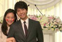 Inilah 10 Film Drama Korea Romantis Terbaik Sepanjang Masa Film