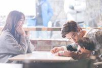 15 Drama Film Korea Terbaru Dan Terbaik Tahun 2019 Yang Harus Kamu Tonton! Film