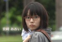 20 Film Jepang Terbaik Dengan Berbagai Macam Genre Film
