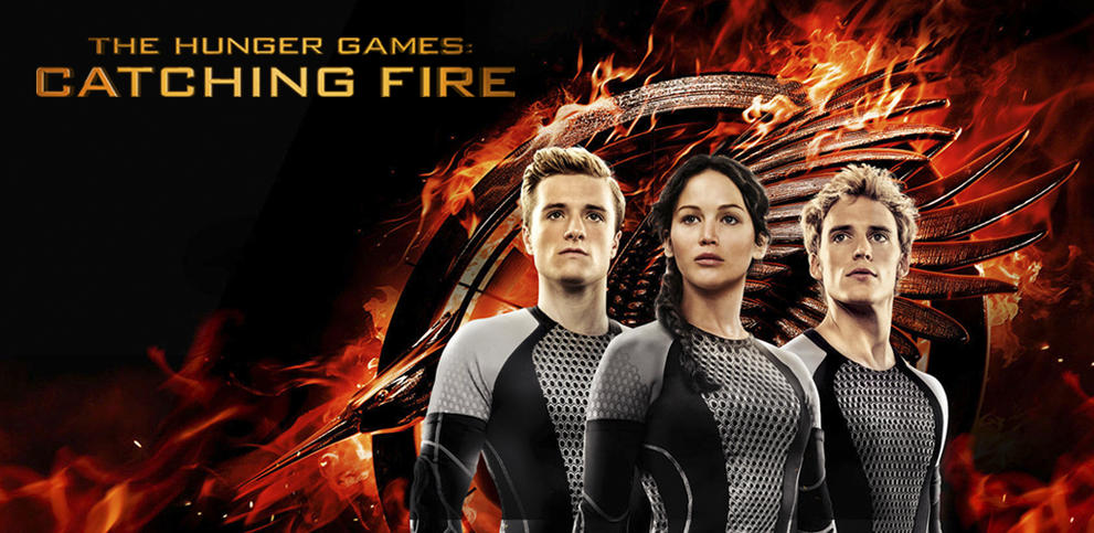 catching fire tributes - 991×483