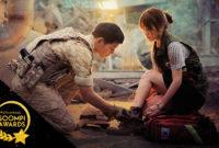 15 Drama Korea Komedi Lucu Wajib Kalian Tonton Film