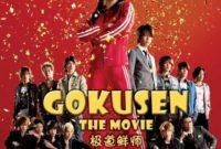 20 Film Drama Jepang Terbaik Dan Menarik Film
