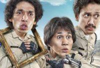 10 Film Komedi Indonesia Terbaik Yang Paling Lucu Dan Wajib Ditonton Film