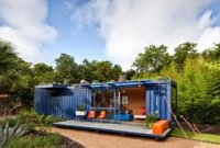 15 Denah Rumah Minimalis 1 Lantai Paling Keren Rumah