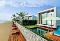 20 Desain Rumah Modern Minimalis Rumah