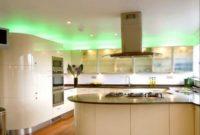 20 Desain Dapur Minimalis Terbaik Rumah