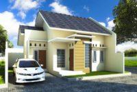 10 Tips Desain Mushola Minimalis 2018 Rumah