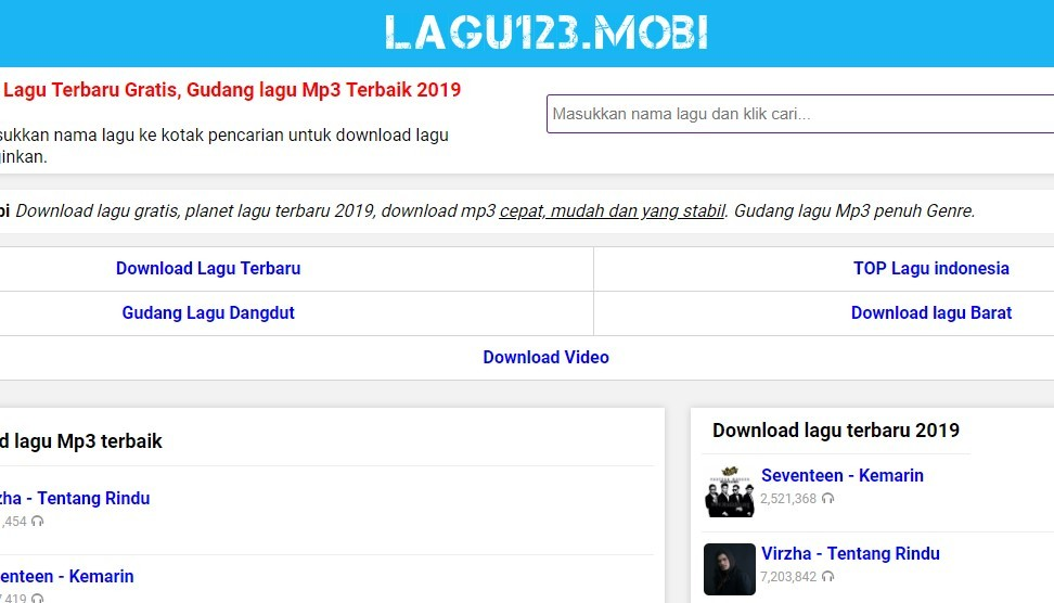 download lagu barat terbaru 2019 stafaband