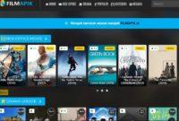 17 Situs & Aplikasi Download Lagu Android Terbaik 2019 Situs
