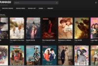 12 Situs Download Drama Korea Subtitle Indonesia Terbaik 2019 Situs