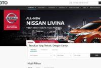 10 Situs Jual Beli Mobil Terpercaya Bekas dan Baru Situs