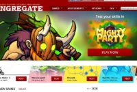 8 Situs Game Online PC Terbaik Bikin Harimu Enggak Gabut Situs