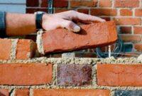Harga Batako, Batu Merah Dipasaran Terbaru Bangunan