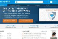 10 Situs Download Software PC Windows Gratis 24