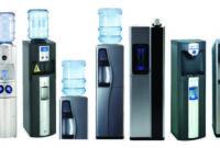 Harga Dispenser